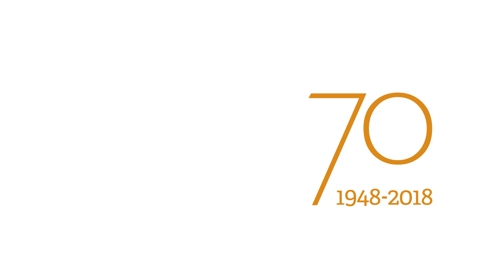 Business case | CDC Toolkit